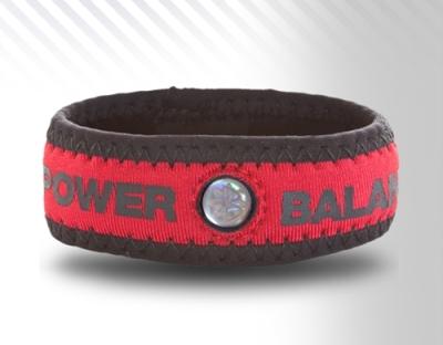 Comprar pulsera power balance
