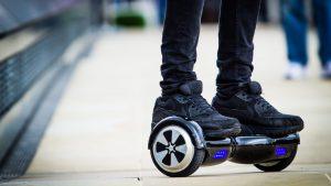 hoverboard-legs